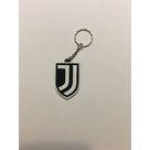 Porte-clés Juventus