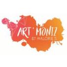 Malorie Soleilhac - Artiste peintre à Renage