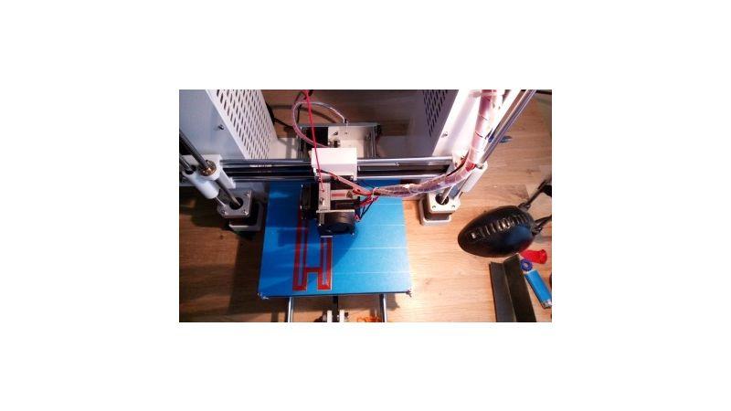 🎁Pensez à notre imprimante 3D pour vos cadeaux 🎁