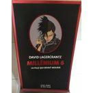 "Millénium 6 ""David Lagercrantz"""